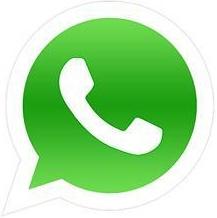 whatsapp2